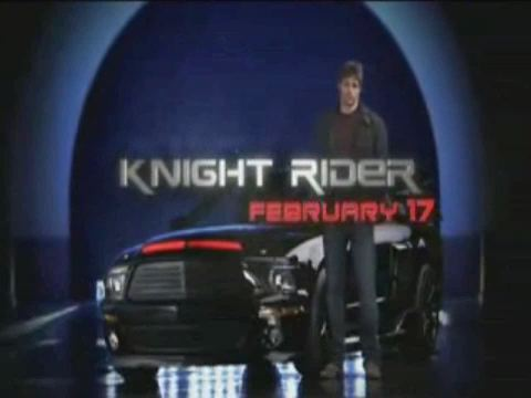 Knight Rider 2000 TV Movie 1991  IMDb