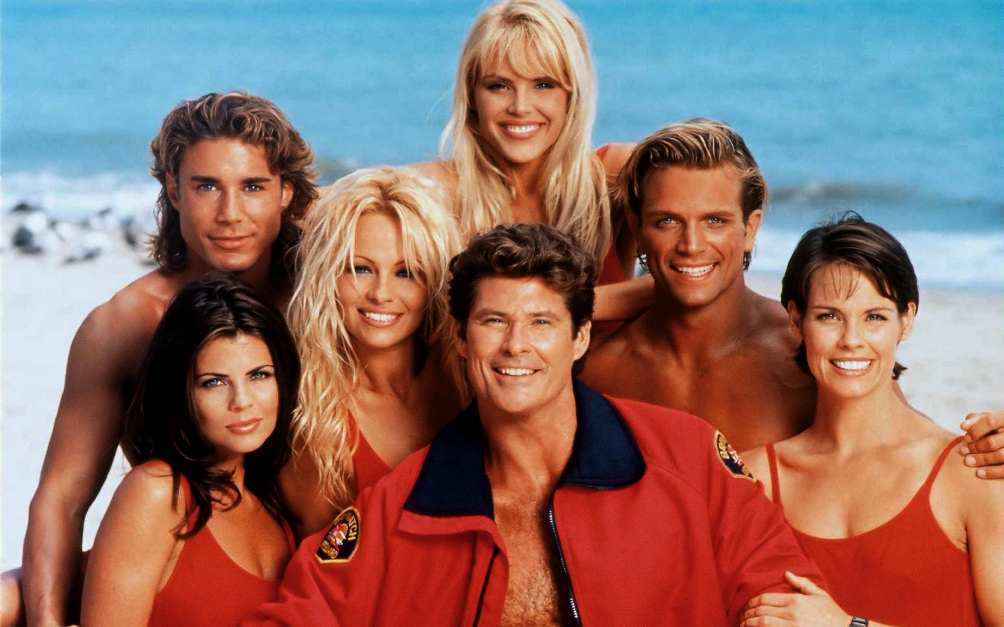 David%20Hasselhoff%20Baywatch%20Wallpape