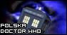 Doctor Who - Doktor Kto Polska