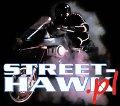 Street Hawk